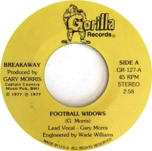 breakaway-football-widows-gorilla-colorado