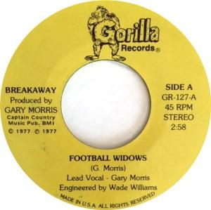 breakaway-football-widows-gorilla-colorado
