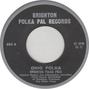 BRIGHTON POLKA PALS - BPP 802 A_0001