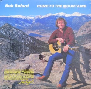 BUFORD BOB - MOUNTAIN STAR A (3)