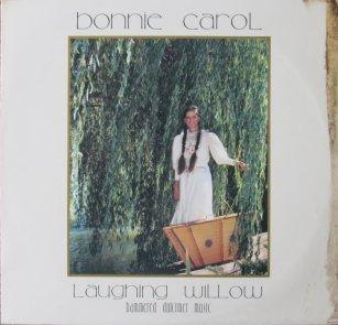 CAROL BONNIE - BRISTLE (3)