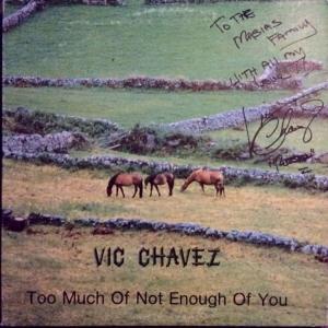 chavez-vic-lp