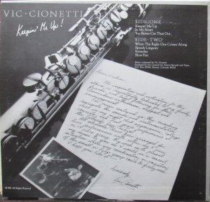CIONETTI VIC - ARTENA 8108A (4)