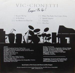 CIONETTI VIC - ARTENA 8108A (5)
