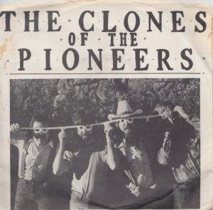 clones-of-pioneers-raised-1
