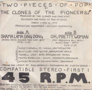 clones-of-pioneers-raised-1_0001