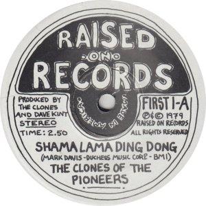 clones-of-pioneers-raised-1_0002