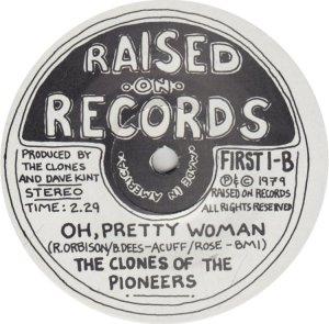 clones-of-pioneers-raised-1_0003