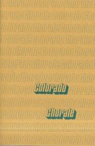 COLO CHORALE - 724 A (9)