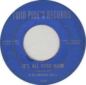 colorado-bill-twin-pines-104-a