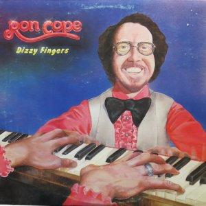 COPE RON - DIZZY FINGERS (1)