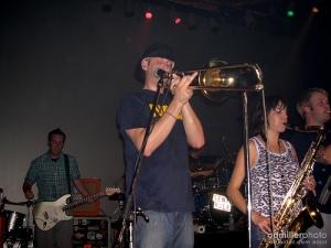 Dennis Culp