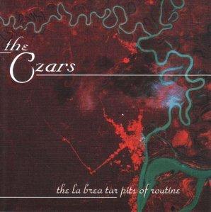 CZARS 1997