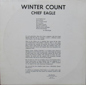 D CHIEF EAGLE - 2239 A (4)