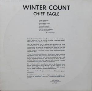 D CHIEF EAGLE - 2239 A (4)