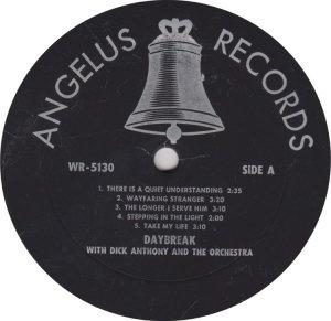 DAYBREAK - ANGELUS 5130 A (1)