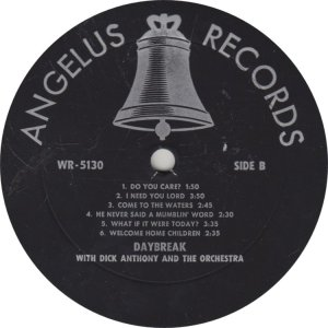 DAYBREAK - ANGELUS 5130 A (2)