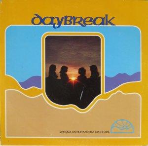 DAYBREAK - ANGELUS 5130 A (3)