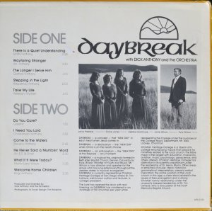 DAYBREAK - ANGELUS 5130 A (4)