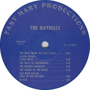 DAYHILLS FAST MARY (1)