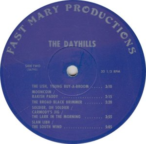 DAYHILLS FAST MARY (2)