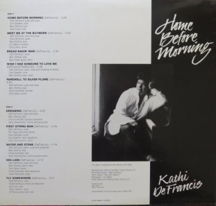 DEFRANCES - HOME MORNING (4)