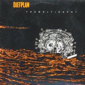 DIETPLAN - REAKTORR 1 COVER (1)