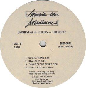 DUFFY TIM - FIRST AMERICAN 9005a (2)