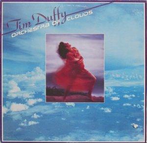 DUFFY TIM - FIRST AMERICAN 9005a (3)
