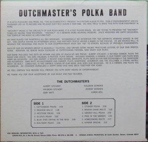 DUTCHMASTERS - VAB 69a (4)