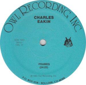 EAKIN CHARLES - OWL 31 R_0001