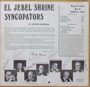 EL JEBEL SYNCHOPATORS - RJ2 A (4)