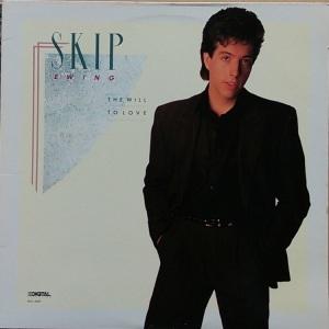 EWING SKIP E1 1989