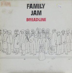 FAMILY JAM - GLADSTONE 888 (1)