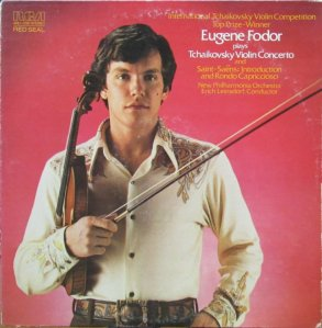 FODOR EUGENE RCA 781 (1)