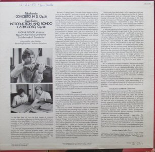 FODOR EUGENE RCA 781 (2)