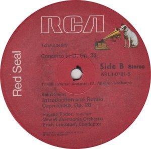 FODOR EUGENE RCA 791_0001