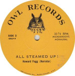 FOGG HOWARD - OWL 9 R_0001