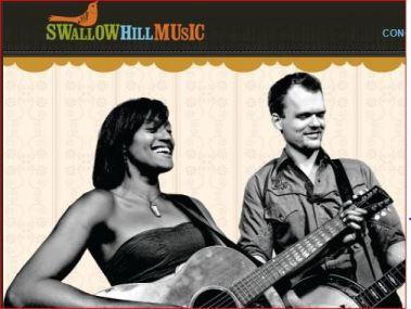 folk-denver-swallow-hill-3