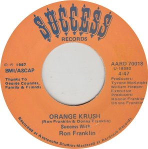 franklin-ron-success-70018