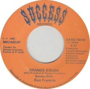 franklin-ron-success-70018_0001