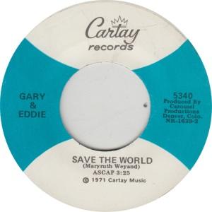 GARY & EDDIE - CARTAY 5340_0001