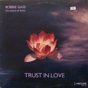 GASS ROBERT FRETLESS 148 1981 A