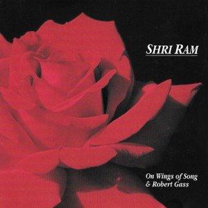 GASS ROBERT SHRI RAM 1981 A