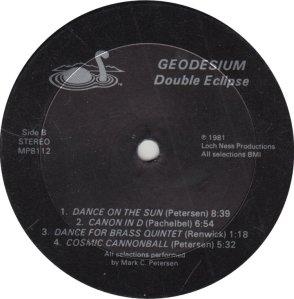 GEODESIUM - LOCH NESS A (2)
