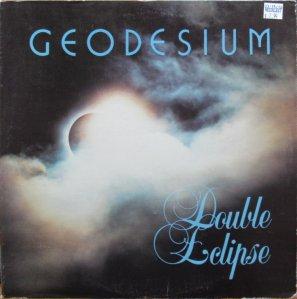GEODESIUM - LOCH NESS A (3)