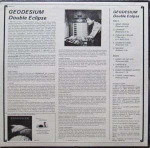 GEODESIUM - LOCH NESS A (4)