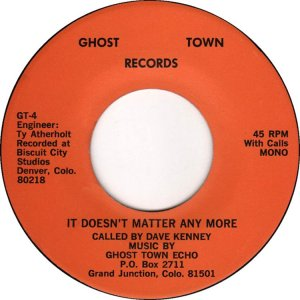 ghost-town-echo-02-a