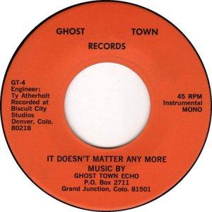 ghost-town-echo-02-b