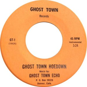 ghost-town-echo-a